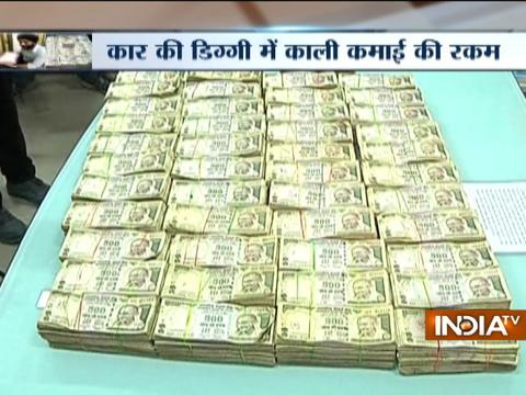Haqiqat Kya Hai: Truth behind black money seized from across the country