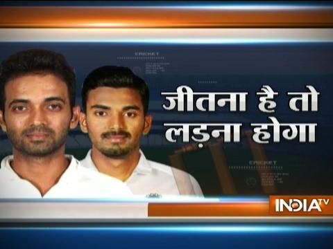 Cricket Ki Baat: Ind vs Aus, 4th Test, Day 2; Australia restricts India to