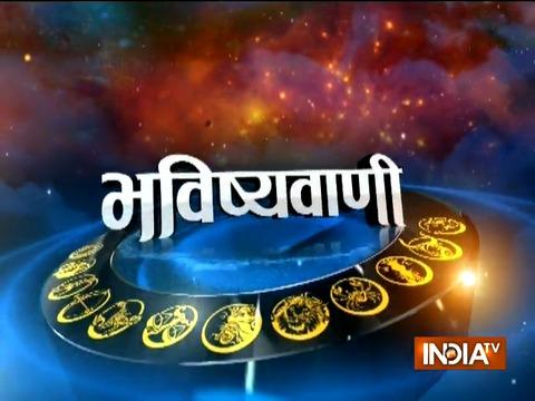 Know your numerology according to date of birth | 23rd August, 2017