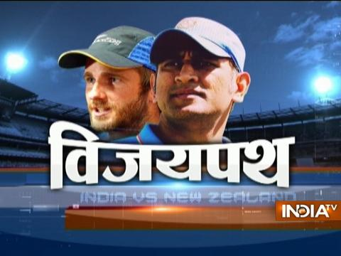 Cricket Ki Baat: Know why India lost to New Zealand in 4th ODI at Dhoni's