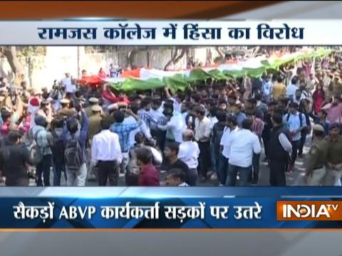 Top 5 News of the Day | 27th February, 2017 - India TV