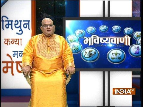 Bhavishyavani | 12th December, 2017 ( full )