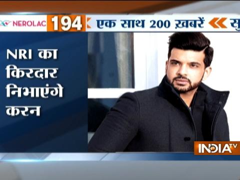 Superfast 200 | 15th March, 2017, 5:00pm ( Part 3 )