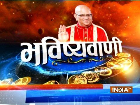 Bhavishyavani | 17th December, 2017 ( Full )