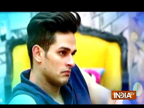 Bigg Boss 11: Evicted contestant Priyank Sharma and Dhinchak Pooja are wild card entries