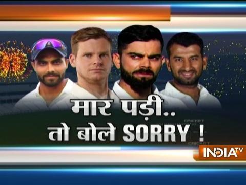 Cricket Ki Baat: Australia no longer a friend, says Virat kohli
