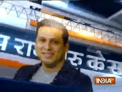 Cricket ka Baat: Indian coach selection- a good script for Bollywood, says Ravi Shastri