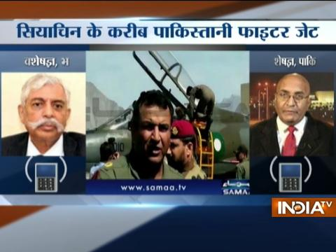 10 News in 10 Minutes | 24th May, 2017