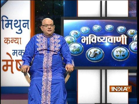 Bhavishyavani | 9th December, 2017 ( full )