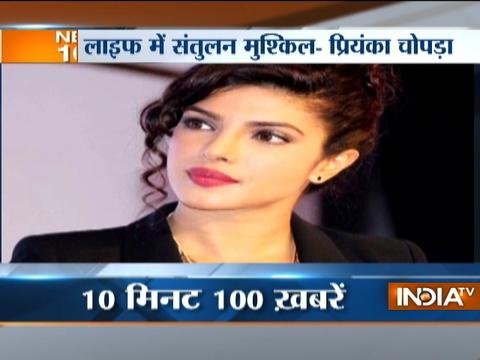 News 100 | 28th March, 2017
