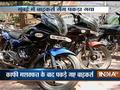 14 Bike Riders Arrested in Mumbai
