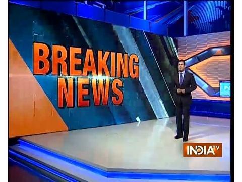 Rajasthan High Court acquits Salman Khan in poaching cases