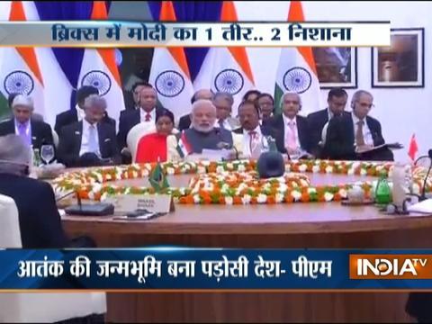 Ankhein Kholo India   17th October, 2016