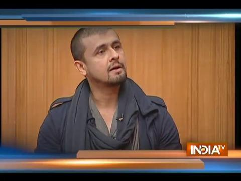 Sonu Nigam Birthday Special: Singer gets candid about his struggle in Bollywood