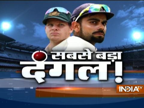 Cricket Ki Baat: India look to be the stronger side, but it does not mean that