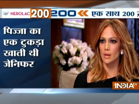 Superfast 200 | 23rd March, 2017, 05:00 PM ( Part 3 )