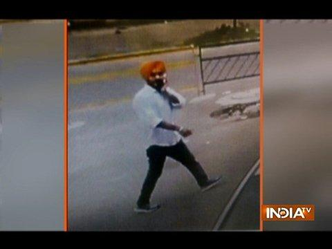 Mohali Journalist murder case: Police issues sketches of five suspects