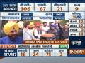 Punjab Poll: This is the revival of the Congress, it is just the beginning, says Navjot Singh Sidhu