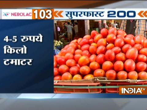 Superfast 200 | 15th December, 2016, 5:00pm ( Part 2 )