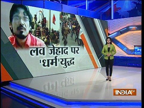 गुजरात कांग्रेस ने सुप्रीम कोर्ट में दी अर्ज़ी, काम से काम 25% वोटों का VVPAT से हो मिलान