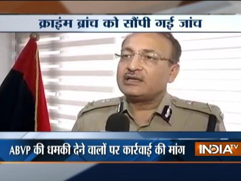 Top 20 Reporter | 28th February, 2017 ( Part 2 ) - India TV