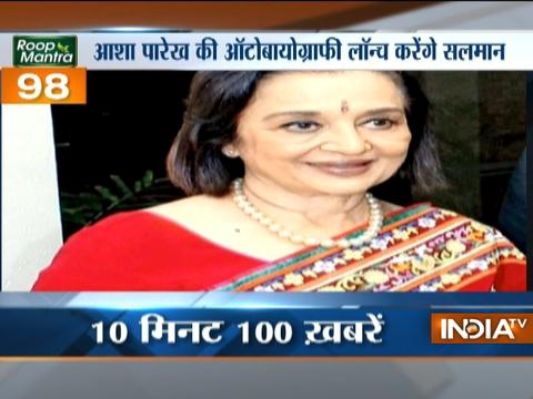 News 100 | 6th April, 2017