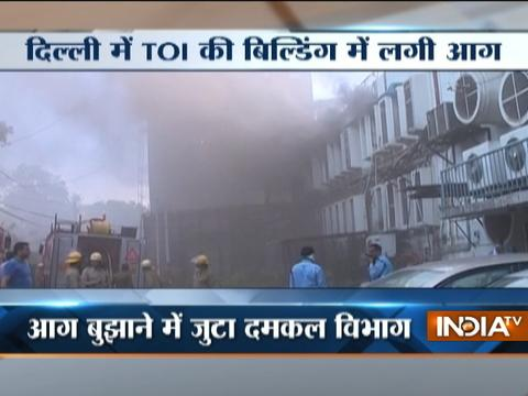 Top 5 News of the Day | 26th February, 2017 - India TV