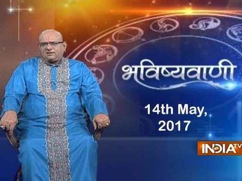 Bhavishyavani | 14th May, 2017