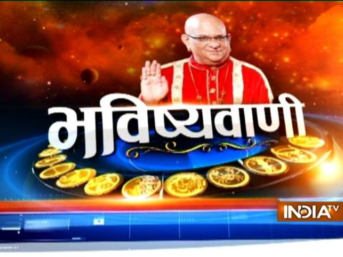 Bhavishyavani | 19th August, 2017 ( Full )