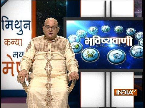 Bhavishyavani   5th December, 2017 ( full )