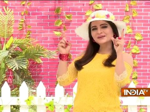 Saas Bahu Aur Suspense | 29th June, 2017 ( Promo )