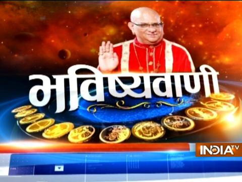 Bhavishyavani | 20th August, 2017 ( Full )