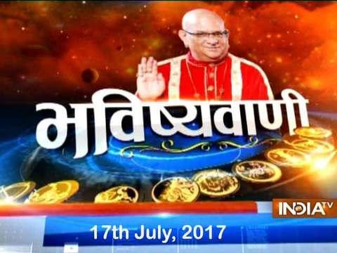 Bhavishyavani | 17th July, 2017