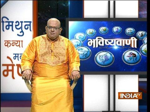 Bhavishyavani | 14th December, 2017 ( full )