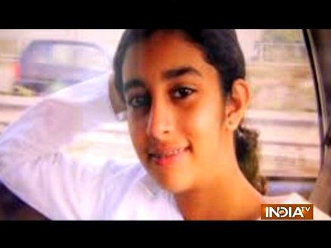 Aarushi Case: Know how 14-year old's death became a mystery