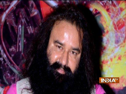 IT officials reach Dera Sacha Sauda in Sirsa, Ram Rahim's CEO held by SIT
