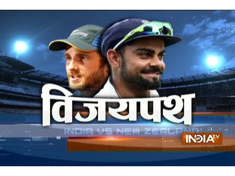 Cricket ki Baat: Anil Kumble, Kohli disappointed with former selector Sandeep