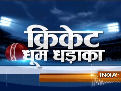 Cricket Ki Baat: Virat Kohli's is a in the face kind of player says Ravi Shastri