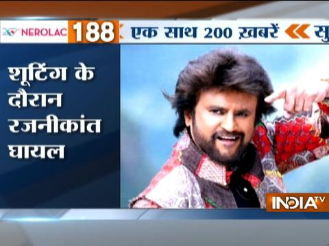 Superfast 200 | 4th December 2016, 7:30pm ( Part 3 )