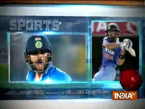 Cricket Ki Baat: The secret to Virat Kholi's success