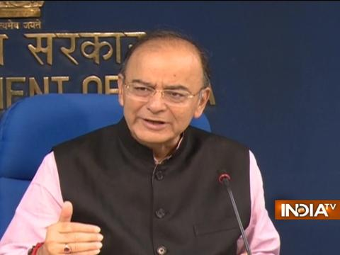 Govt approves revised allowance structure under 7th Pay Commission