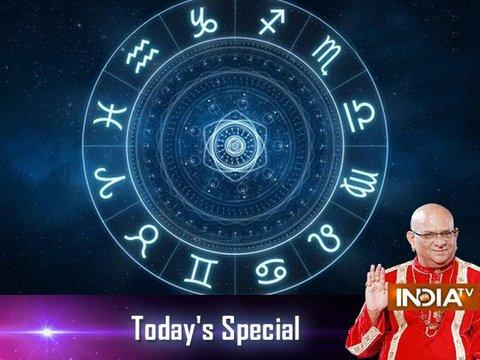 Today's Special | 24th November, 2017