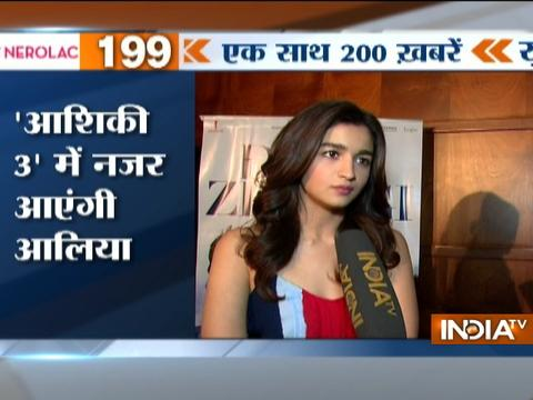 Superfast 200 | 6th December 2016, 7:30pm ( Part 3 )