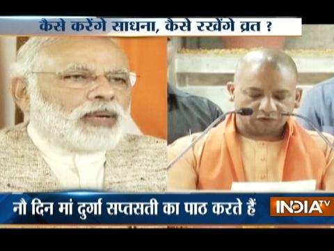 Aaj Ki Pehli Khabar | 28th March, 2017