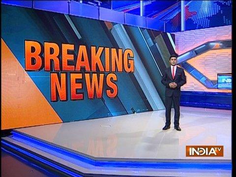 Gajendra Bhati murder case: Former BSP MLA Amarpal Sharma surrenders