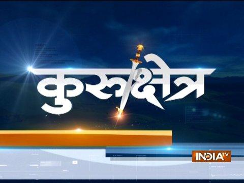 Modi govt's demonetisation a success or failure? Watch India TV's special programe