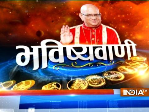 Know how to worship naag devta during Naagpanchmi