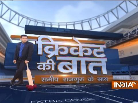 Cricket Ki Baat: MS Dhoni seems to be lacking his 'winning touch'