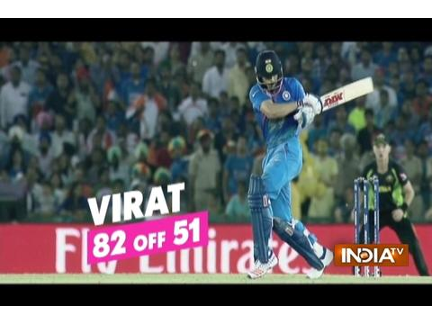 Cricket ki Baat: South Florida at cricket epicenter for India-West Indies