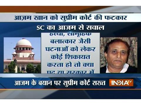 Top 5 News of the day | 29 August, 2016 - Indiatv